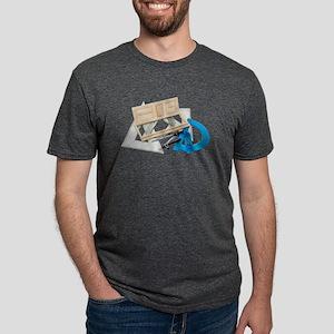Remodeling T-Shirt