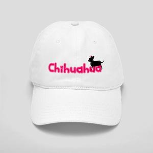 Chihuahua Pet Dog Cap