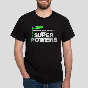 Science Humorous T-Shirt