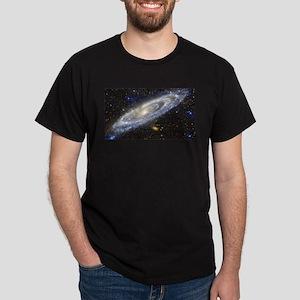 Andromeda T-Shirt
