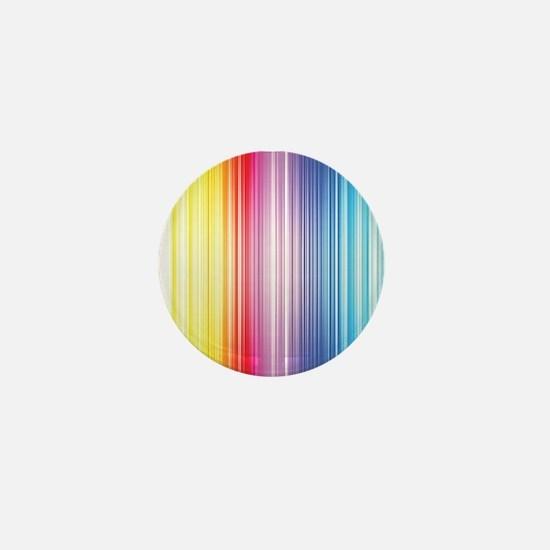 Color Line Mini Button