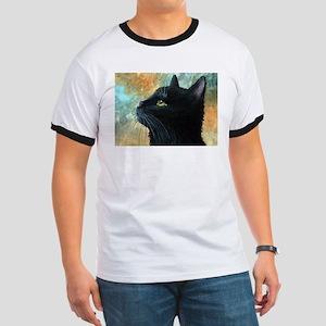 Cat 545 T-Shirt