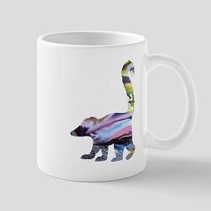 Coati Mugs