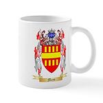 Maye Mug