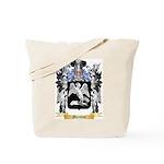 Maydon Tote Bag