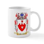 Maycock Mug