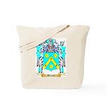 Mayall Tote Bag