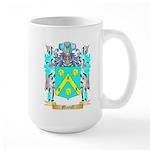 Mayall Large Mug