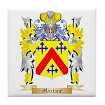 Maxtone Tile Coaster