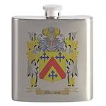Maxtone Flask