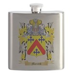 Maxted Flask