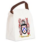 Mawson Canvas Lunch Bag