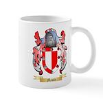Mawle Mug