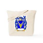 Mawhinney Tote Bag