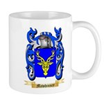 Mawhinney Mug