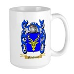 Mawhinney Large Mug