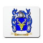 Mawhinney Mousepad