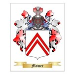 Mawer Small Poster