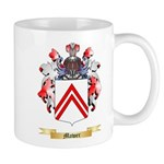 Mawer Mug