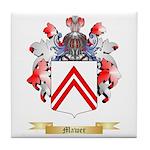 Mawer Tile Coaster