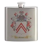 Mawer Flask