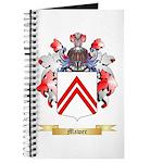 Mawer Journal