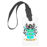 Mawe Large Luggage Tag