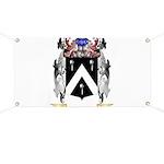 Mawdsley Banner