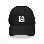 Mawdesley Black Cap