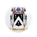 Mawdesley Button
