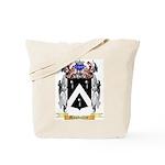 Mawdesley Tote Bag