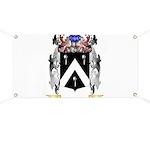 Mawdesley Banner