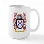 Mawd Large Mug
