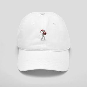 5622ee07b90 Film Buff Hats - CafePress