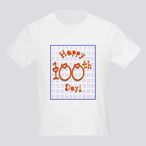 NEW! Student's 100th Day of School T-Shirt