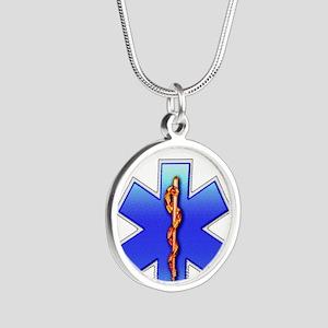 paramedic2 Necklaces