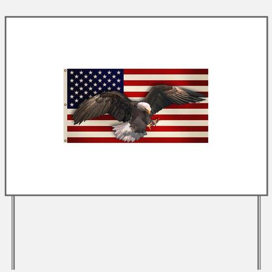 eagle_flag2.png Yard Sign