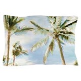 Hawaiian Home Decor