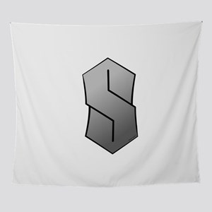 That Cool S Wall Tapestry