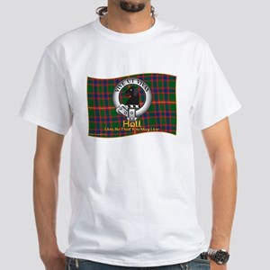 Hall Clan T-Shirt