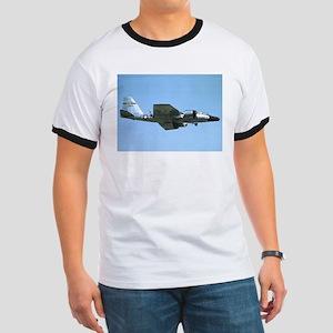 AAAAA-LJB-525 T-Shirt