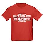 OES Kids Dark T-Shirt