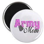 Army Mom 2.25