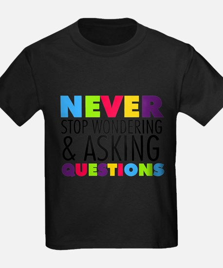 Funny Education T