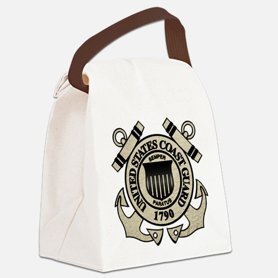 cg_blk.png Canvas Lunch Bag