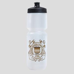 cg_pln Sports Bottle