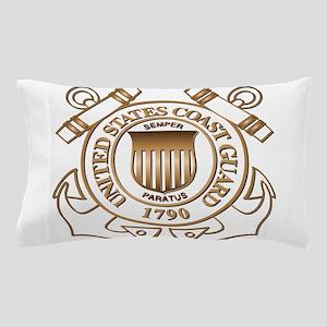 cg_pln Pillow Case