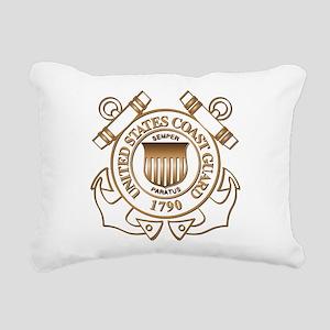 cg_pln Rectangular Canvas Pillow