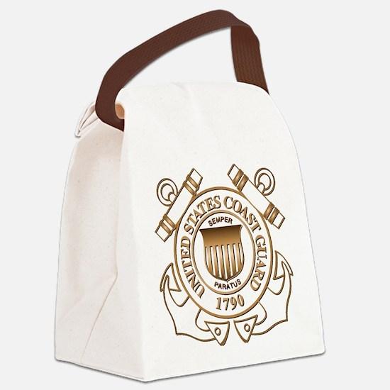cg_pln.png Canvas Lunch Bag