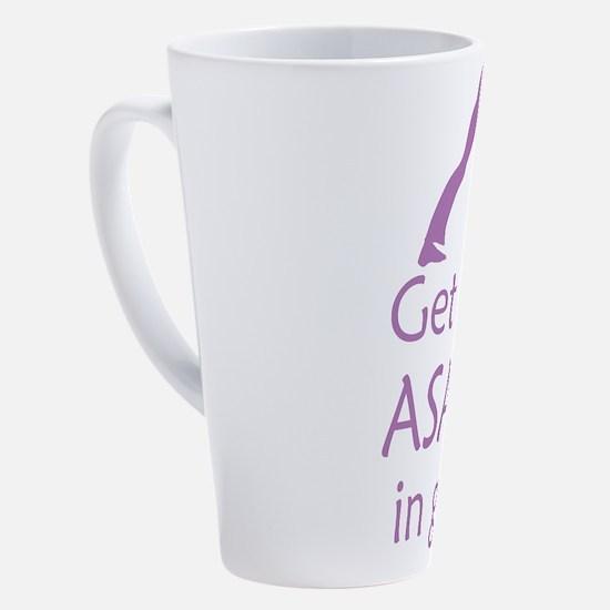 get-your-asana-in-gear_tr.png 17 oz Latte Mug